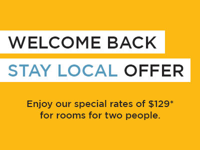 Ywca Vancouver Hotel Rooms Affordable Accommodation