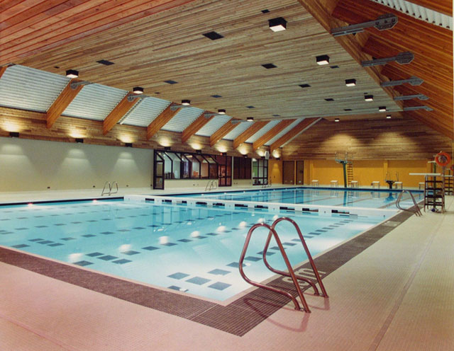 10 things to do in vancouver on a rainy day ywca metro vancouver blog for Indoor swimming pools vancouver