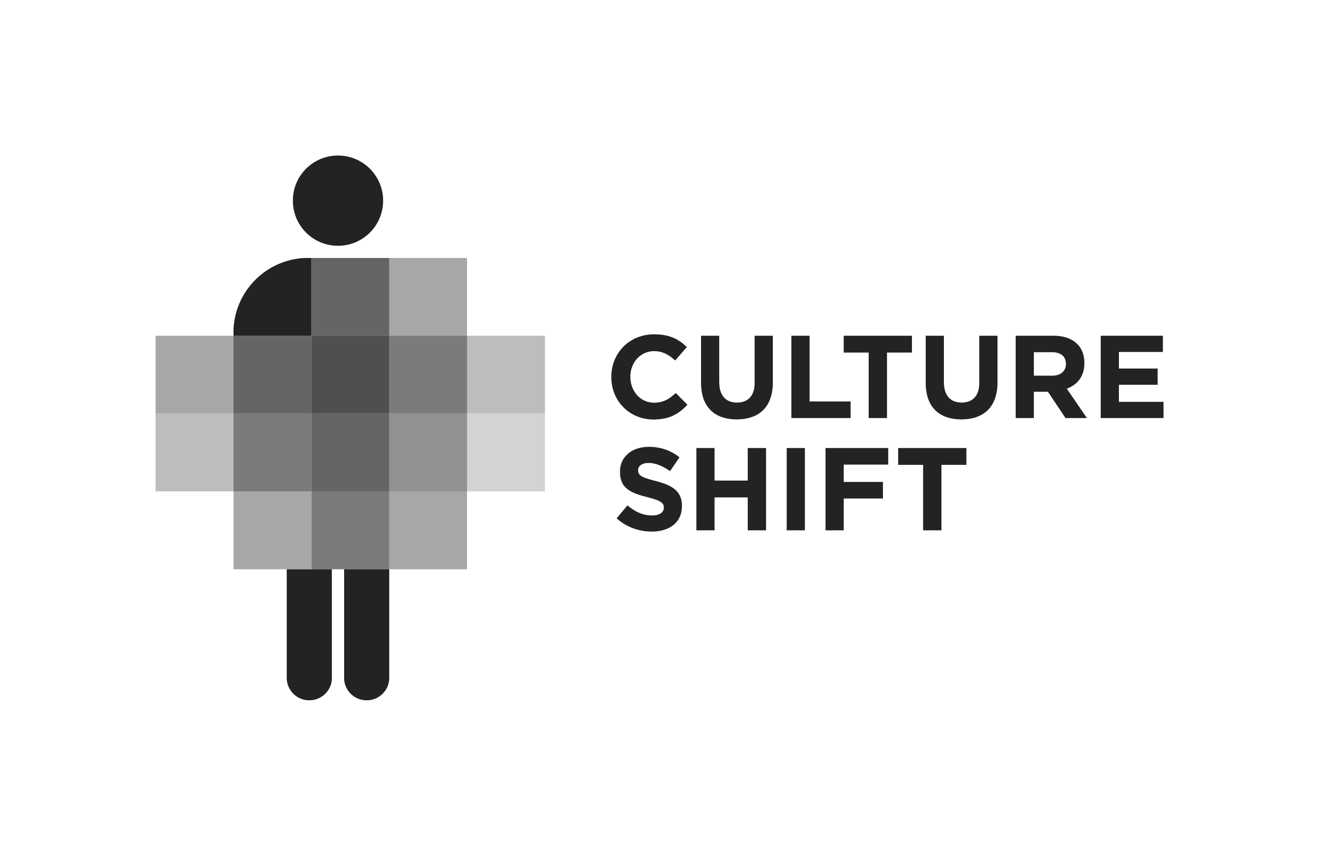 YWCA Culture Shift logo